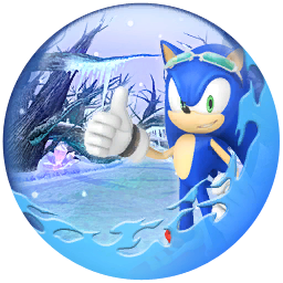 File:Frozen Forest - Hero Mission 6.png