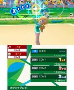 Mario-Sonic-Rio-2016-3DS-Screenshot-6
