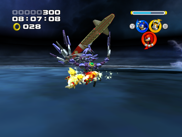 File:Metal Overlord ATTACK shiptoss.png