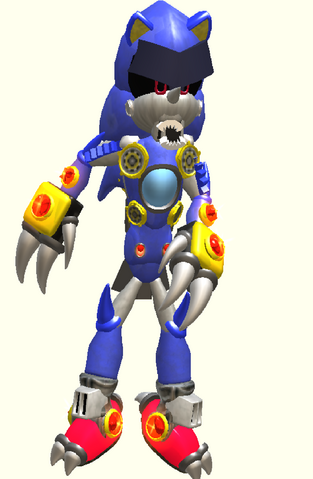 File:Metal Sonictron Concept.png