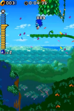 File:Sonic-SonicRush-LeafStorm.PNG