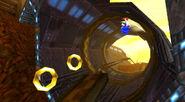 Sonic-rivals-20061025041936069 640w