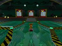 SonicAdventureAutodemo EggCarrier3