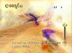 SpeedBreak.jpg
