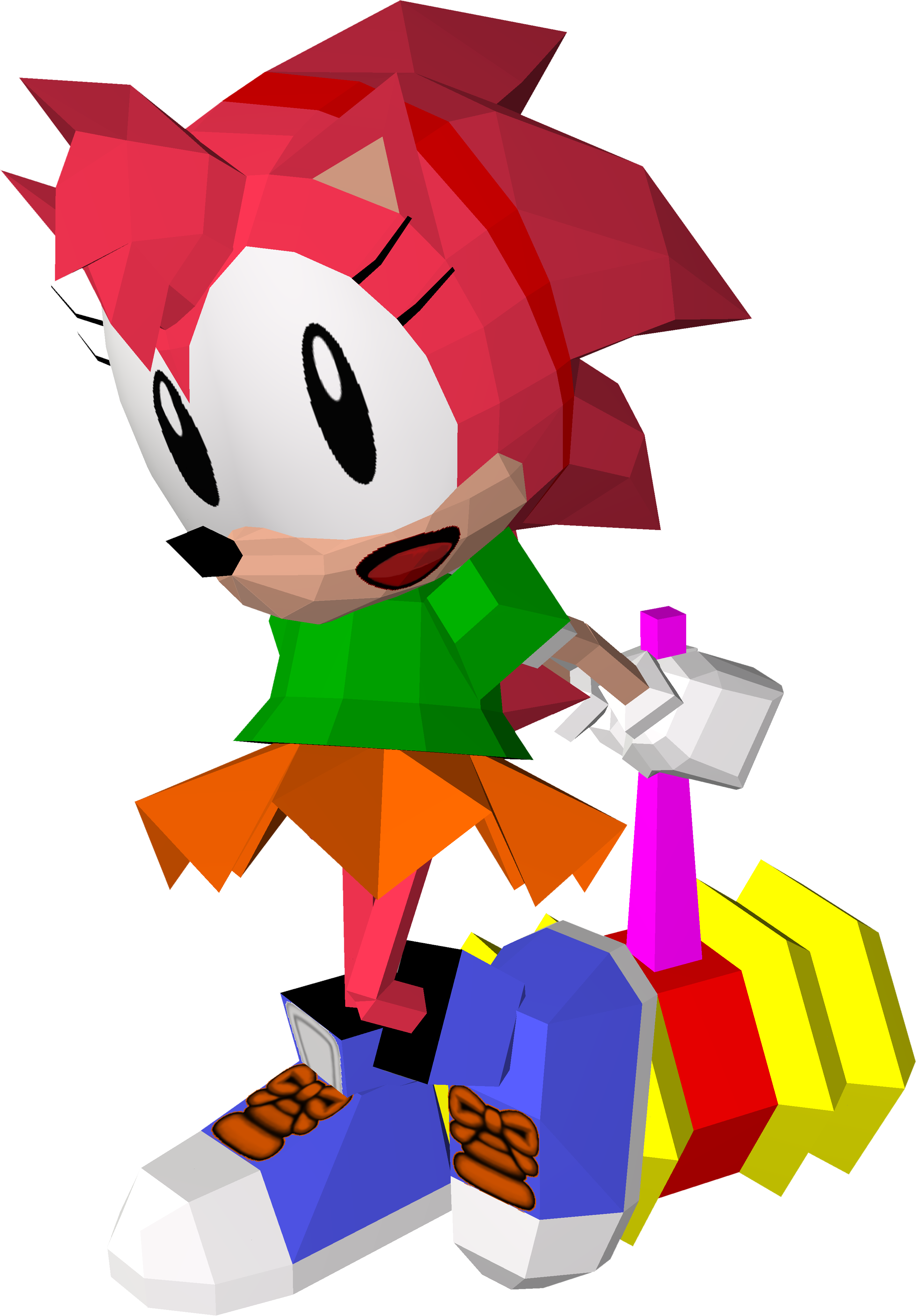 File:Amy 4.png