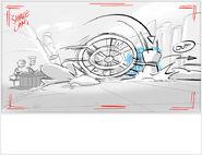 DesignatedHeroesStoryboard16