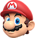 File:Mario Sonic Rio Mario Icon.png