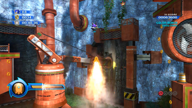 File:Orange Rocket Charging Wii.png