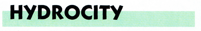 File:Sketch-Hydrocity-Zone-Title-Card.png