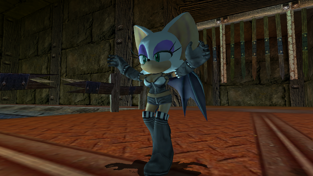 File:Sonic2app 2016-07-28 13-05-29-955.png