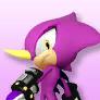File:Sonic Generations (Espio profile icon).png