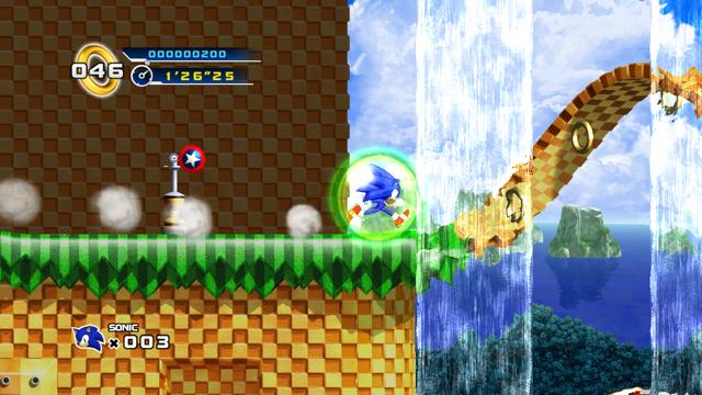 File:Splash Hill Zone - Screenshot - (1).png