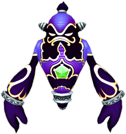 File:Blue Ma Djinn Profile.png