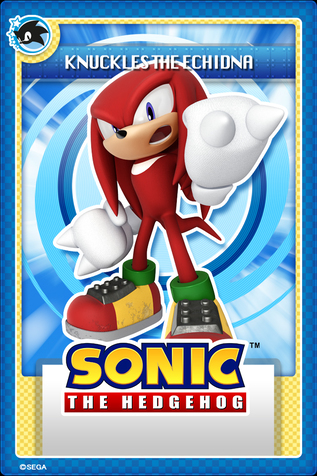 File:Knuckles Card.jpeg