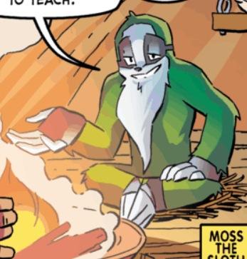 File:Moss Sloth Intro.jpg
