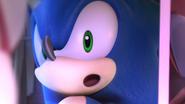 NOFTW Sonic