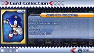 SR2 card 1