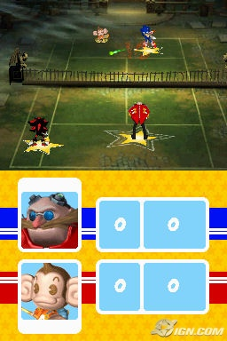 File:Sega-superstars-tennis-20080228100850366 640w.jpg