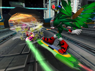 File:Sonic Riders - Jet - Level 2.jpg