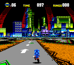 File:Special Stage-5-Sonic-CD.png