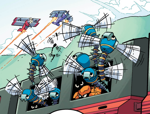 File:Dragonfly-Archie-Comics-Sonic.png
