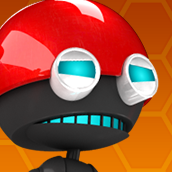 File:Orbot icon (Sonic Dash 2).png