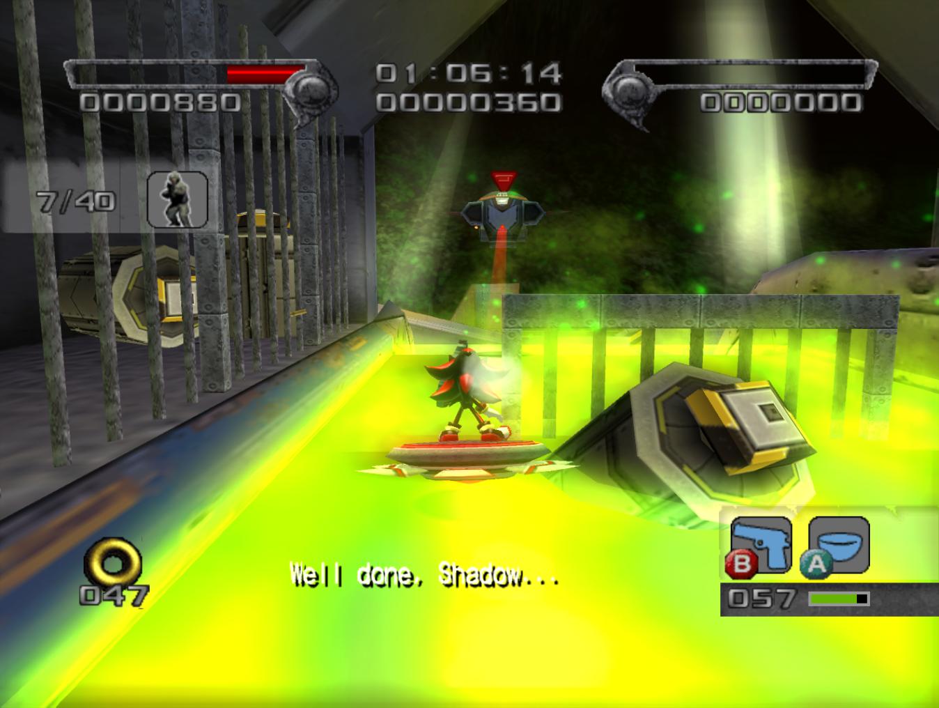 File:Prison Island Screenshot 4.png