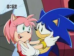 File:Sonamy (Sonic X).jpg
