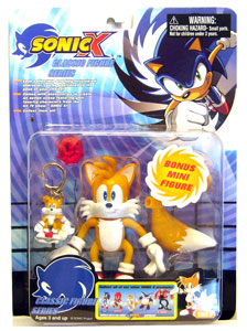 File:Toy Island Sonic X Tails with Keychain.jpg