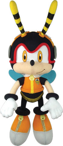 File:GE Charmy Bee plush.jpg