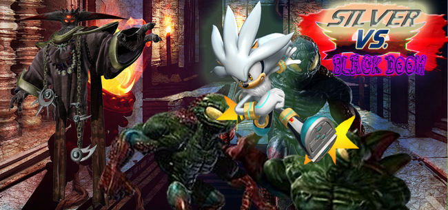 Silver-and-Black-Doom-fight