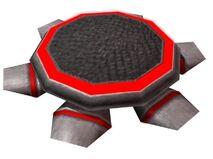 Air saucer.jpg