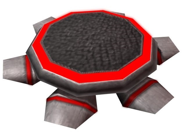 File:Air saucer.jpg