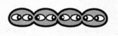 File:Bean-Art-IV-Dr-Robotniks-Mean-Bean-Machine.png