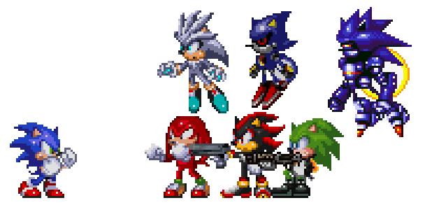 File:Los Rivales oficiales de Sonic.png