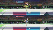 Mario-Sonic-2016-Wii-U-21