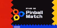 Pinball Match
