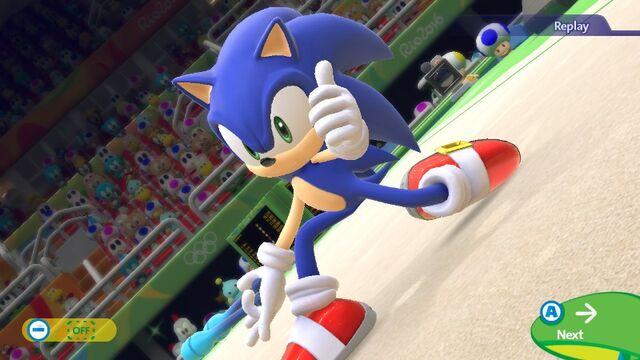 File:Sonicgymnastics.jpg