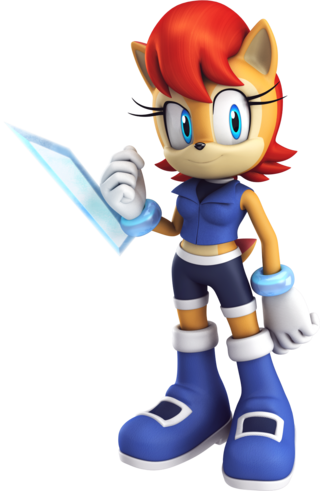 File:Official neo sally acorn by elesis knight-d8qoion.png