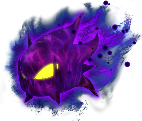 File:Purple-Wisp.png
