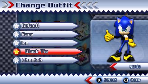File:Sonic's Black Tie Suit.png