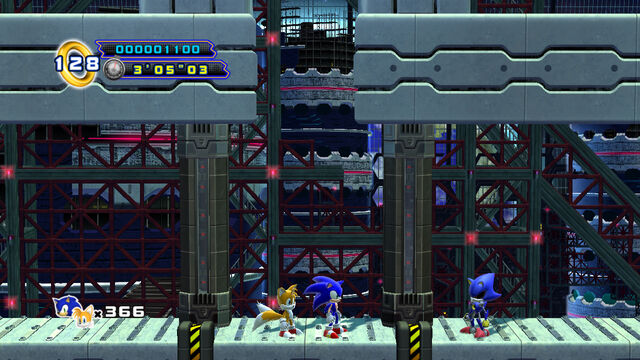 File:Sonic 4 Episode 2 Death Egg mk. II (8).jpg