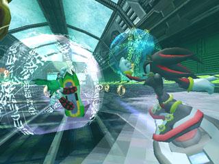 File:Sonic Riders - Shadow - Level 3.jpg