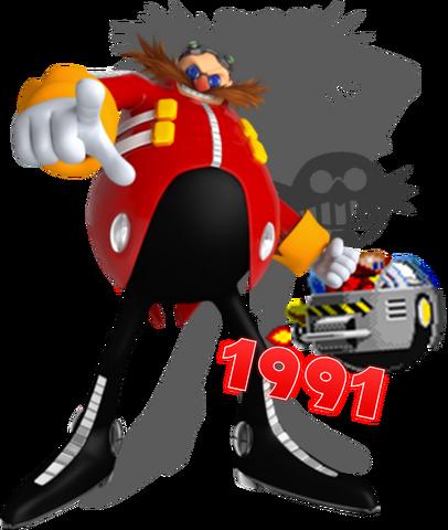 File:Character Bio, D. Ivo Robotnik 'Eggman'.png