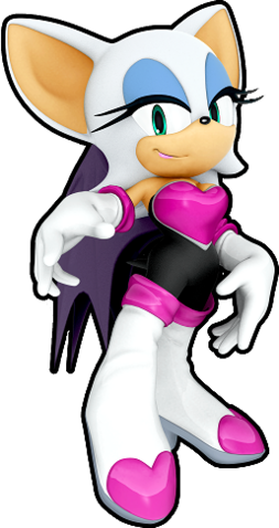 File:Sonic Runners Rouge 2.png