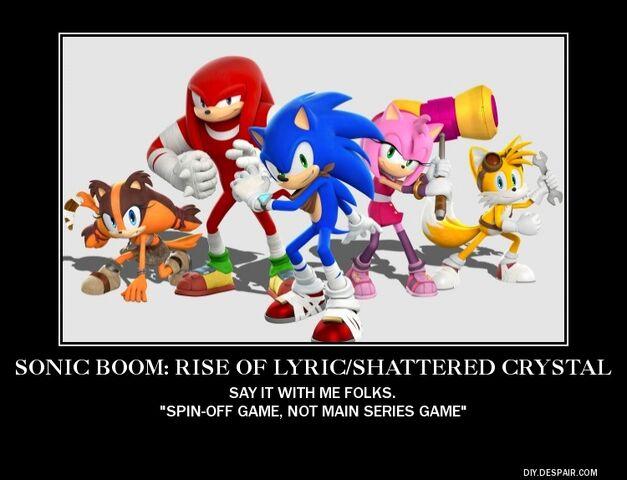 File:Sonic boom wii u 3ds demotivational by lightyearpig-d7l188b.jpg