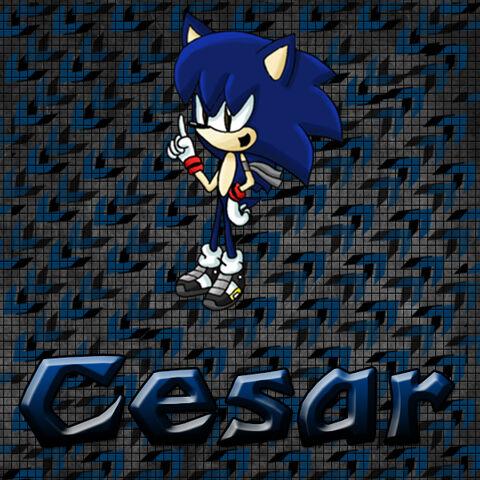 File:Cesar.jpg