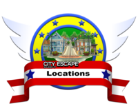 Locationsbutton