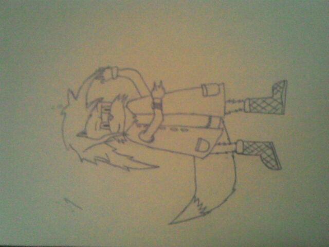 File:Misty the fox 1.jpg