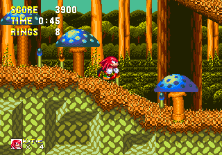 File:Mushroom Hill Zone Act 2.png